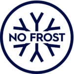 NoFrost_150x150
